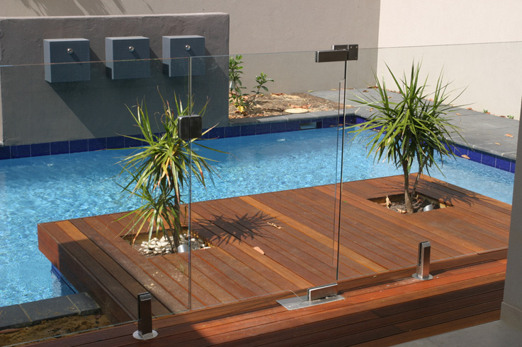 Glass Pool Fence 16 best pool fencing inspirations images on pinterest | pool fence